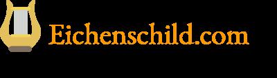 Eichenschild.com